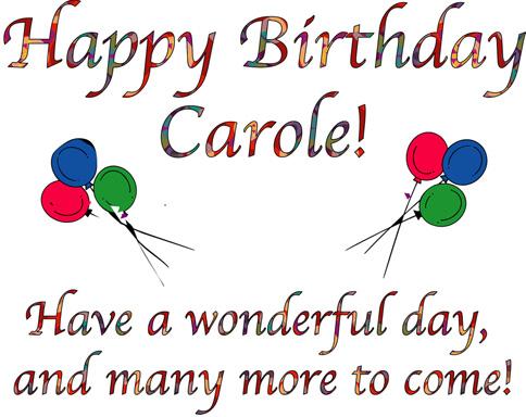 Jason Castro Castrocopia View Topic Birthdays Anniversaries
